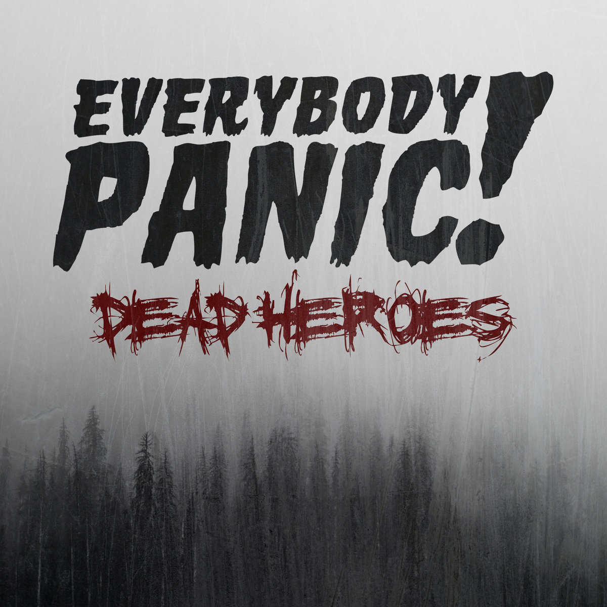 pictures Everybody Panic