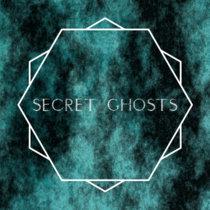 Secret Ghosts cover art