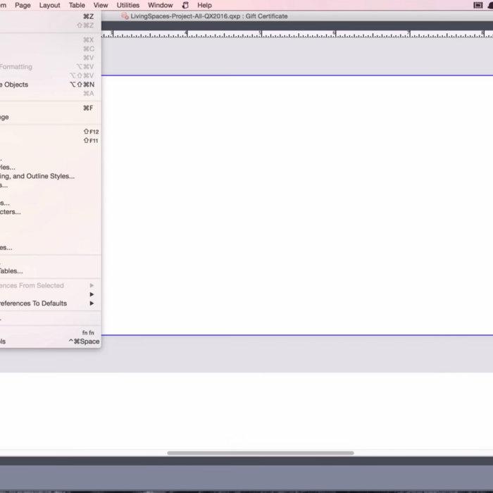 ableton live suite authorization code