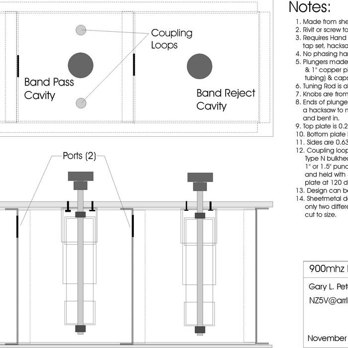 Motorola Radius M120 Service Manual Pdf | grigopunor