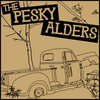 The Pesky Alders Cover Art