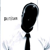 Puritan cover art