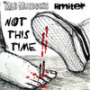 Not This Time Split EP Cover Art