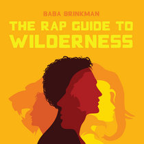 The Rap Guide to Wilderness cover art