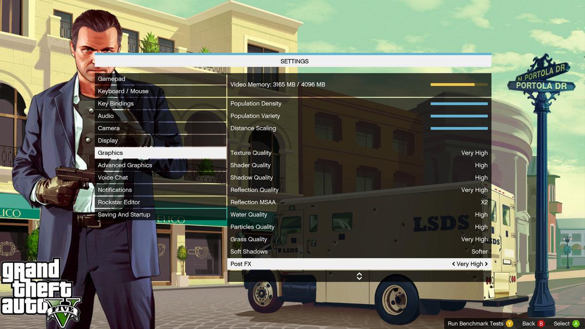 Pc Split Screen Games Fps Download | derabdonotes