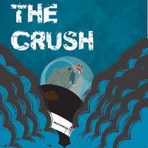 The Crush cover art