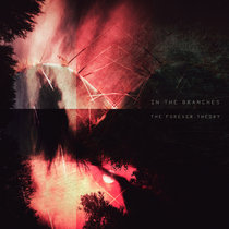The Forever Theory (Single) cover art