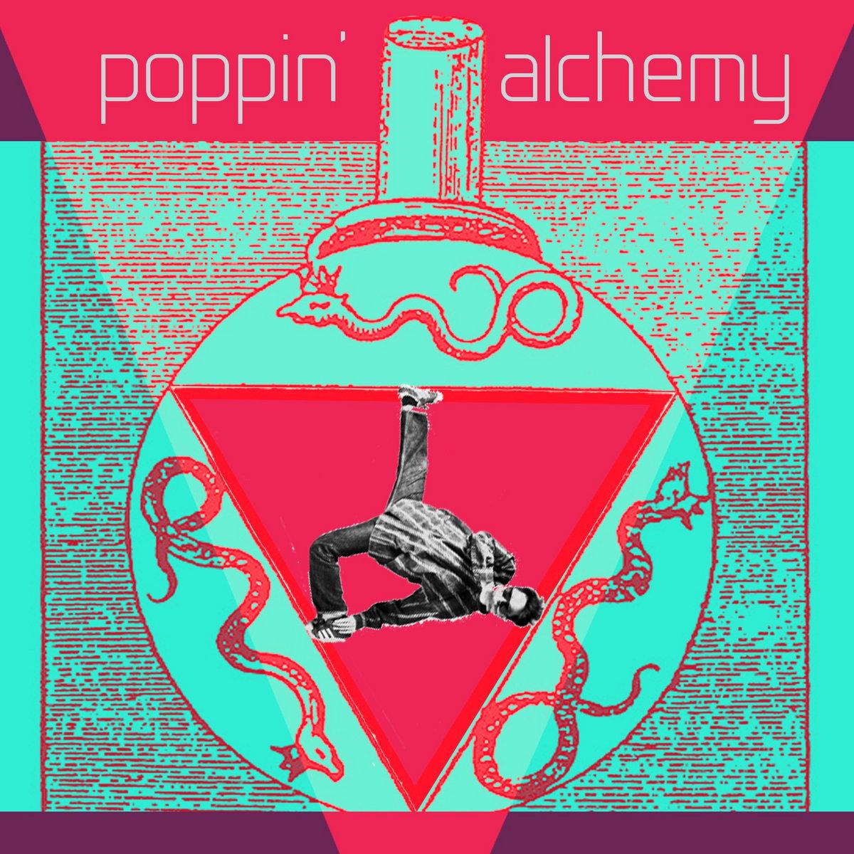 Technotronic - Pump Up The Jam (World Remixes)