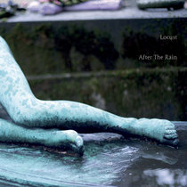 After The Rain cover art