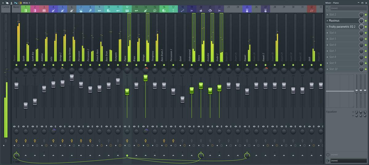 nfsu2 profile creator 15 free download