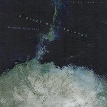 A River Runs Through cover art