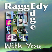 With You cover art