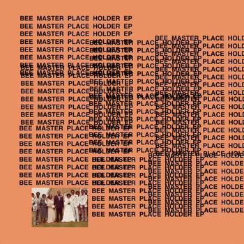 Music | Bee Master