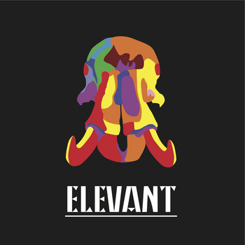 Elevant by Elevant