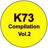 You got it (K73 Edit Mix)