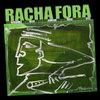 Racha Fora Cover Art