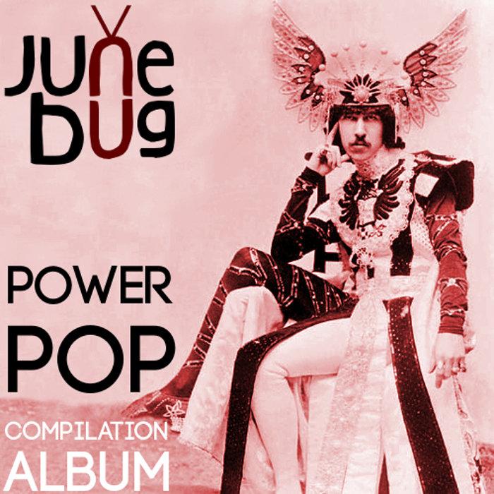 Bitterest Breakup Song | Junebug Records - Indie & Alternative Rock