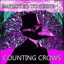 Counting Crows cover art