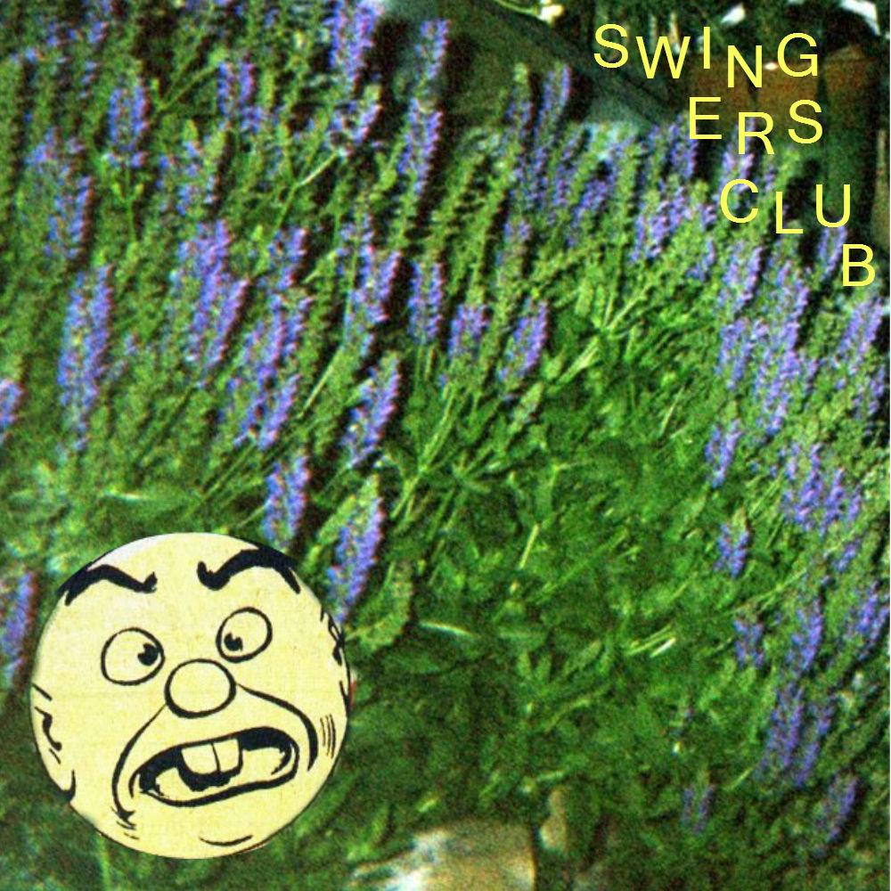by Swingers Club