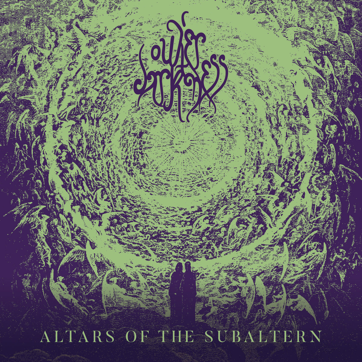 https://outerdarkness.bandcamp.com/album/altars-of-the-subaltern