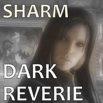 Dark Reverie cover art