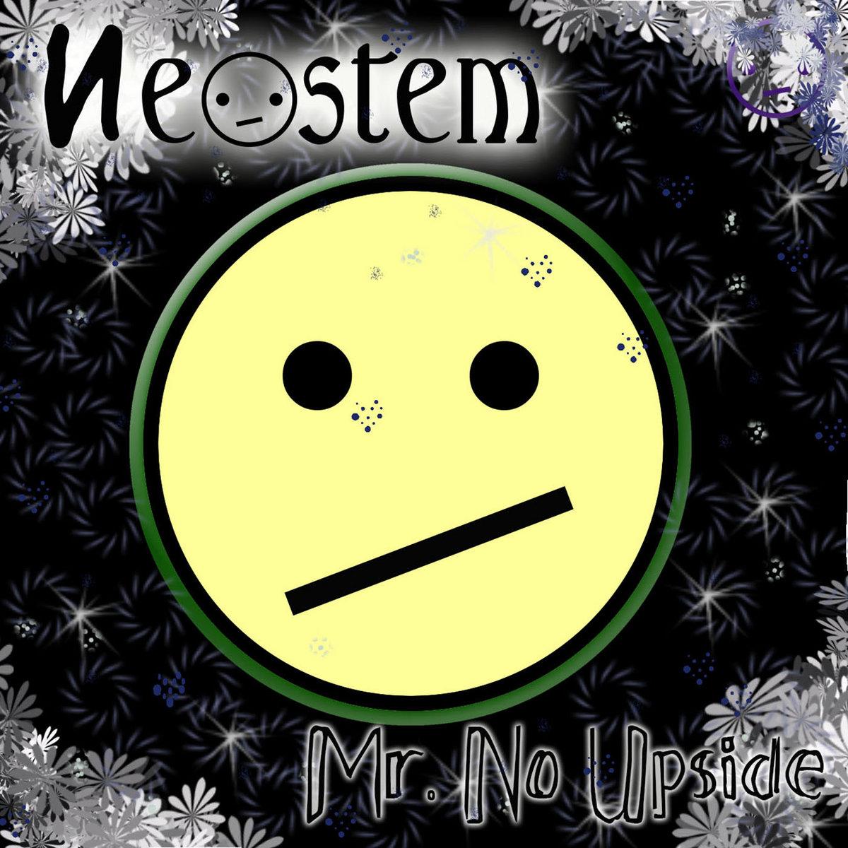 www.facebook.com/neostem