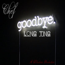Goodbye Long ting cover art