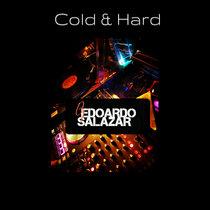 Cold and Hard [Bonus Version] cover art