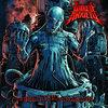The Delirium of Negation (Brutal Death Metal) Cover Art
