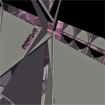 INQNYC-43 cover art