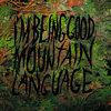 Mountain Language Cover Art
