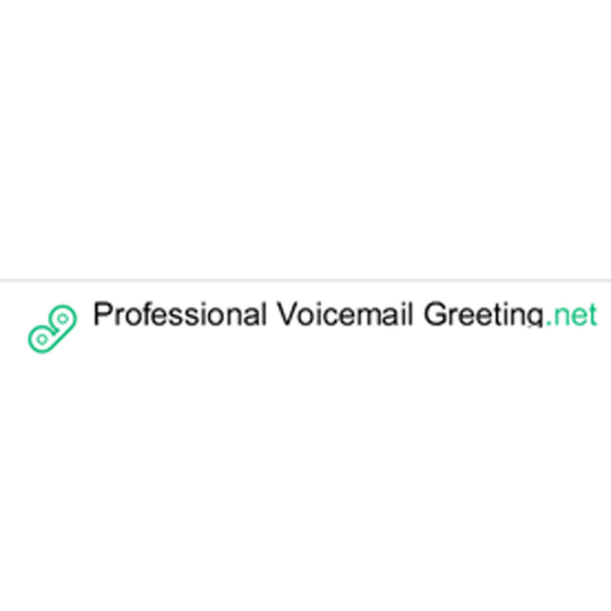 Best Voicemail Greetings Professional Voicemail Greeting