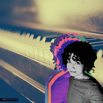 Jazzpopicorn cover art