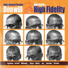 Don Cusack In High Fidelity [Bonus Remixes, Artwork & Music Video] Cover Art