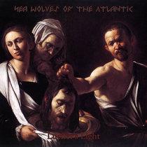 Lucifer's Light cover art