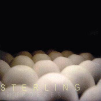 FT58 - Sterling 'Murderer'