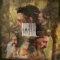 DIORAMA cover art