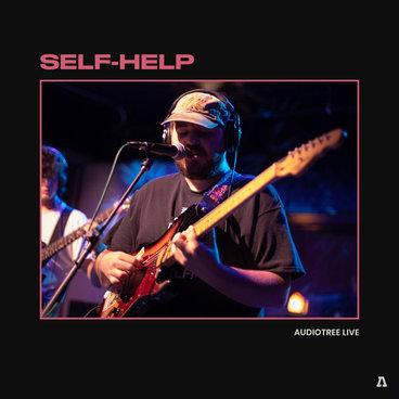 Self-Help on Audiotree Live main photo