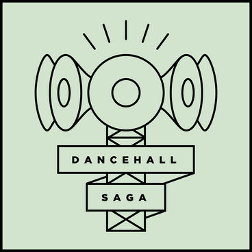 Dancehall Saga SP main photo