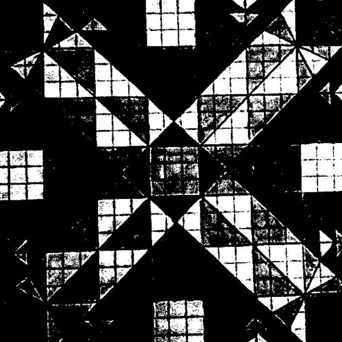 Lemniscate cover art