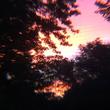 CD024: 5 AM- 呼び出し main photo