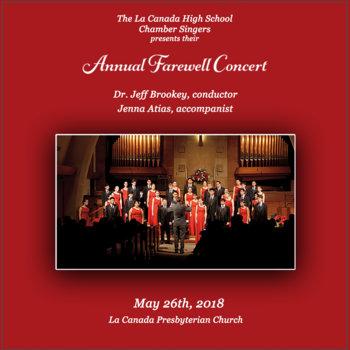 Music | LCHS Choral