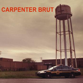 Music | Carpenter Brut