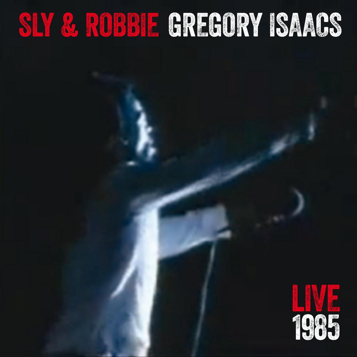 CD GREGORY ISAACS MP3 BAIXAR
