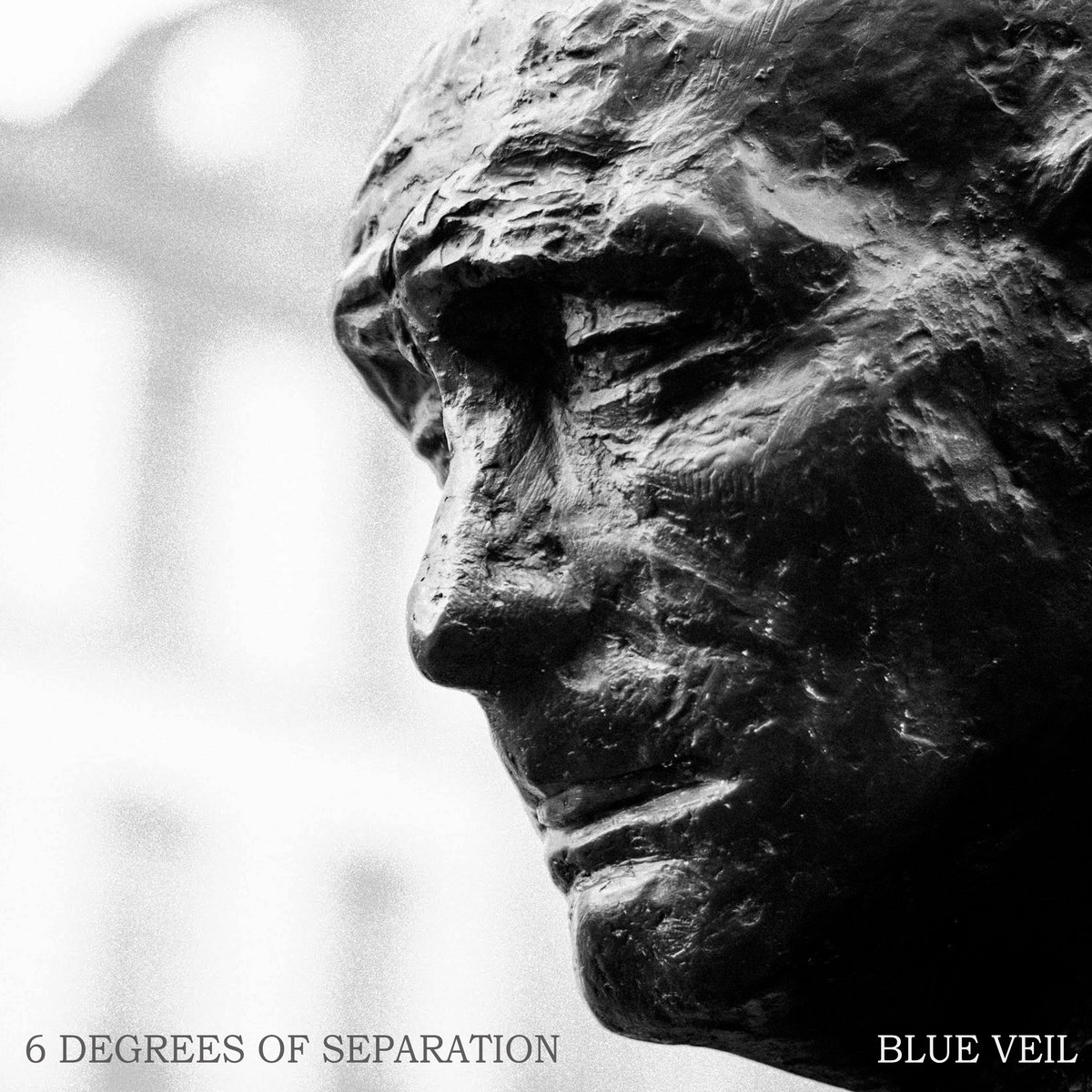 6 Degrees Of Separation By Blue Veil