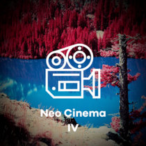 Neo Cinema 4 cover art