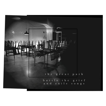 bottle the grief and exile songs main photo