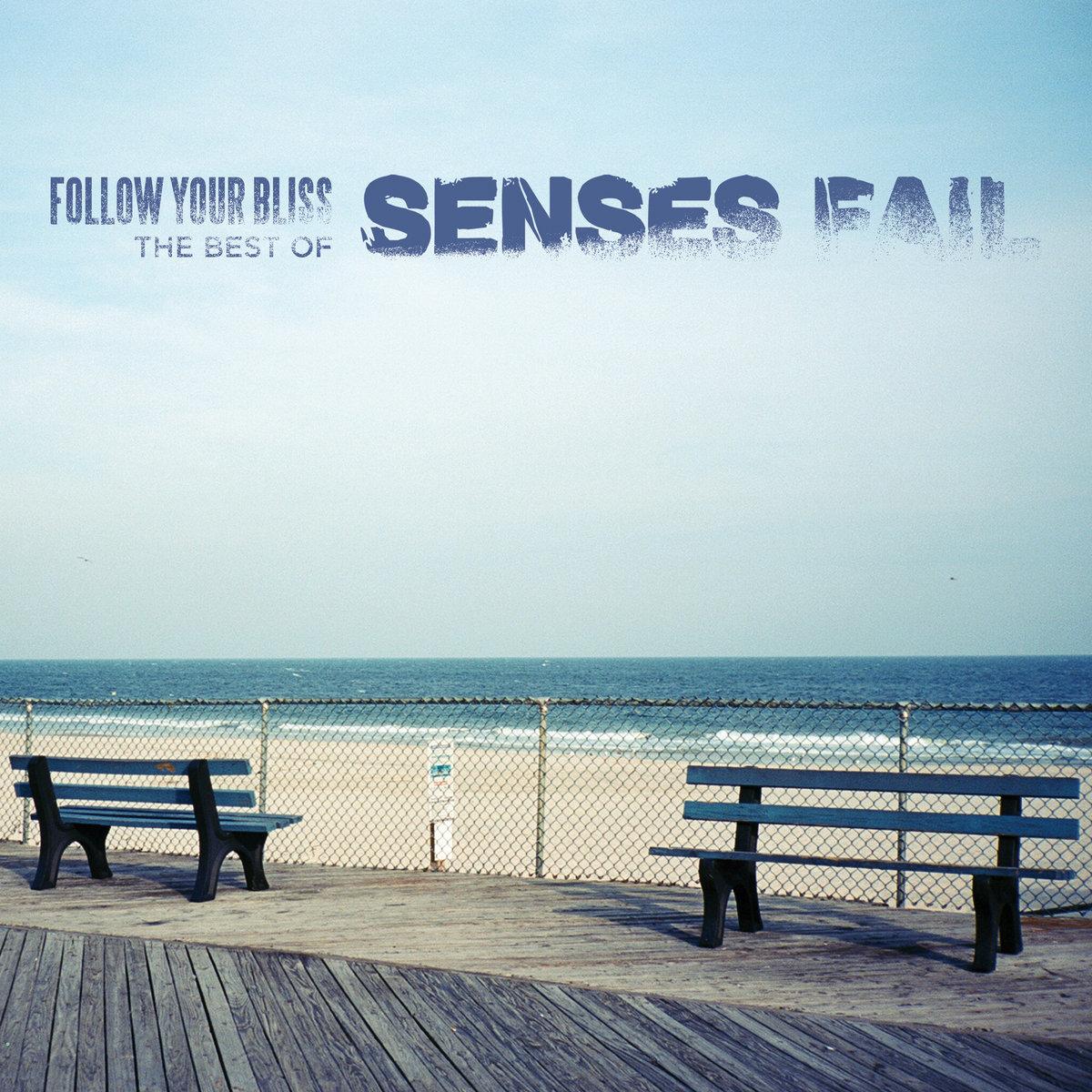 Calling All Cars | Senses Fail