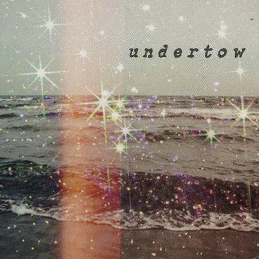 BDIY-020: Undertow main photo