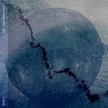 Dark Matter Halo cover art